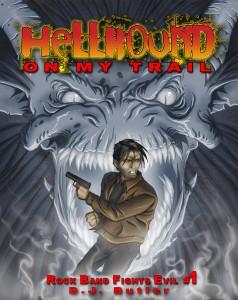 Hellhound-cover