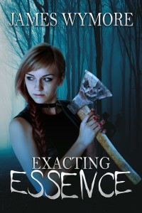 EE E-book Cover