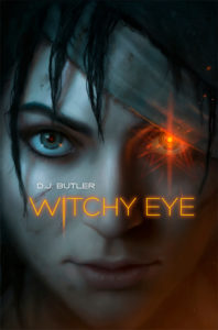 witchy-eye-small