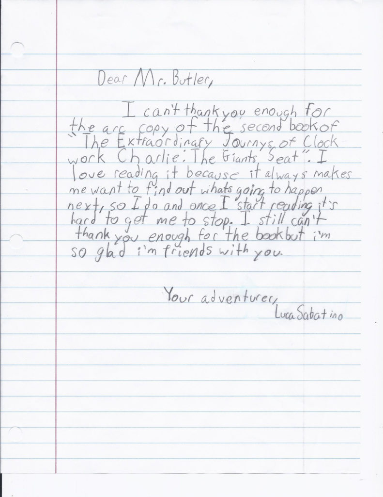 luca-letter-to-mr-butler